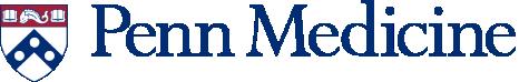 PennMedicine Logo